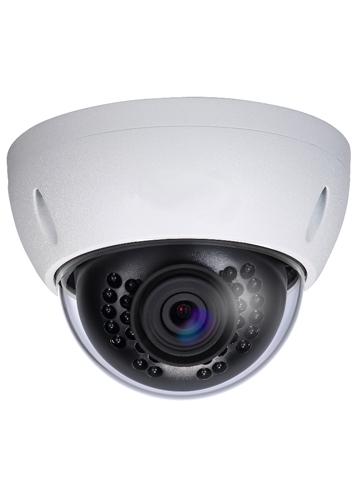 CCTV YOVIGILO